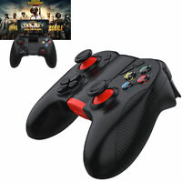 Für Mobile Phone PC Wireless Bluetooth Gamepad SC-B04 Remote Controller Joystick
