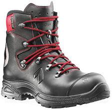 HAIX AIRPOWER XR3 S3 Sicherheitsschuhe Arbeitschuhe Stiefel Schuhe