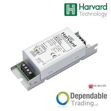Havard DK28 HF Non-Dimmable Electronic 2D Ballast - Runs  1x 28W 2D Lamp