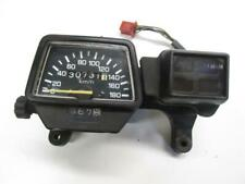 Compteur YAMAHA XT 600 K 1991-1994