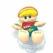 "12"" Mattel See 'N Say The Farmer Says Talking Doll 1991"