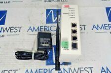 Cirronet Sem91od Ethernet Radio Modem 12 30 Vdc 26606120002