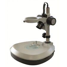 Stand für Stereo Mikroskop SD2-D Ø25x240mm Neuware