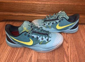 Nike Zoom Kobe Venomenon 4 Size 12