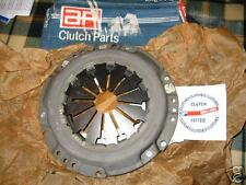 NEW CLUTCH COVER - FITS: VOLVO 340 343 345 (1976-91)