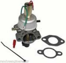 GENUINE CARBURETOR KOHLER 12-853-93 CV12.5 CV14 CV15 CV16S MORE US SELLER