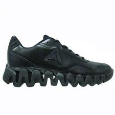 Basketball Referee Shoes for Men for