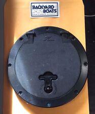 """Hobie Kayak 8"""" Twist-N-Seal Hatch (Hobie Part# 71702011)"""
