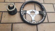 Sportlenkrad Lenkrad steering wheel Honda CRX EE8 ED9 CIVIC EE9 ED7 88-92