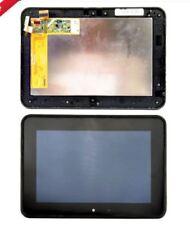 "Nuevo Digitalizador con Pantalla Táctil LCD Completa Marco + 7.0"" para Amazon Kindle Fire HD7 Reino Unido"