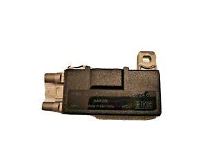 Mercedes W140 S500 Antena Module Radio Booster Amplifier Trap 1408202489