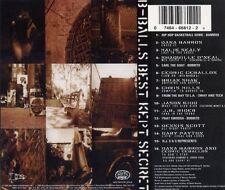 B-Ball's best kept Secret (1995) Dana Barrows, Shaquille O'Neal, Brian Sh.. [CD]