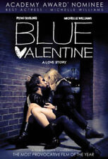 Ryan Gosling Blu-ray R Rated 2011 DVD Edition Year Discs
