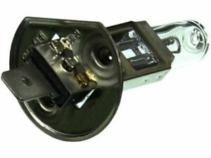 For 1999-2001 Nissan Altra EV Headlight Bulb Wagner 62127KS 2000