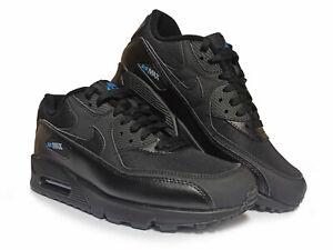 Nike Air Max 90 DC4116 002 Sneaker Herrenschuhe Turnschuhe  + Geschenk
