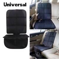 LP Auto Kindersitz Autositzschutz Schutzmatte Autositzauflage Sitzauflage Schutz