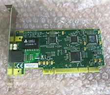 Eicon Dialogic 800-725 Diva Pro 3.0 PCI S/T Adapter