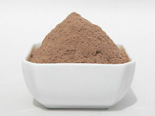 Cistanche Extract Powder 50 Grams 8:1 Jing High Quality Bulk Herbs Rou Cong Rong