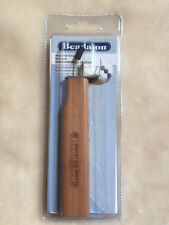 NEW BEADALON Knotter Tool KNOTTING Professional Quality SEALED