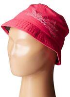OUTDOOR RESEARCH Solstice Sun Bucket Hat Girls/Boys/Kids Size S - Desert Sunrise