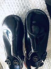 Fitflop Kids Shoe Size 3.5(36)