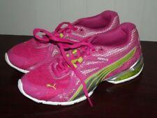 c586f7af8c3bc4 PUMA Girls  Athletic Shoes