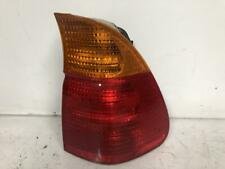 BMW X5 Right Tail Light E53 11/00-09/03