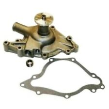 Water Pump for 1957-1959 Plymouth & Dodge 301 - 318 - 326 V8