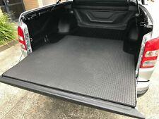 Tub Mat For Mitsubishi Triton MQ 2015-2018
