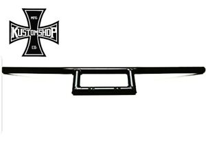 Motorcycle 7/8 '' 22mm window handlebars. Bobber  Cafe Racer, etc. Black!!!!!