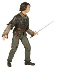 Game of Thrones 17 years and up PVC Action Figures