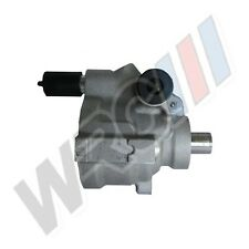 Brand New Power Steering Pump for Dacia, Nissan, Renault  ///// DSP722 /////