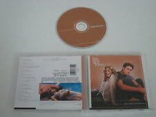 THE NEXT BEST THING/SOUNDTRACK/VARIOUS ARTISTS(MAVERICK 9362-47672-2) CD ALBUM