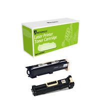 Remanufactured 113R00668 113R00670 Toner & Drum Cartridge For Xerox 5500 5550