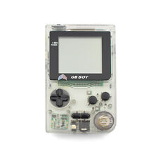 GB Boy Gameboy classico Console Portatile Regno Unito magazzino con spedizione il giorno successivo