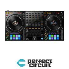 Pioneer DDJ-1000 DJ CONTROLLER - NEW - PERFECT CIRCUIT