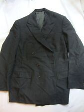 Made To Order Department Dunhill Tailors New York Size Medium/Large Men's Blazer