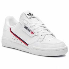 scarpe online adidas