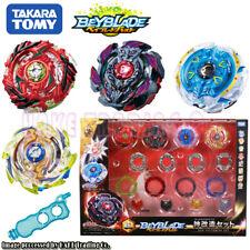 Takara Tomy Beyblade Burst B-98 Bb96515 Promotion EDS