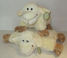 mercatoEbay bambini in per a e Compra di Cuscini pecore figure per giocattoli peluche buon qSUVpzMLG