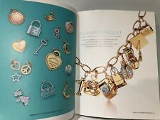 Collection Jewelry - English Tiffany & Co Catalogue -
