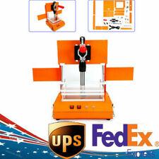 PCBA/PCB Testing Rack Universal Embryo Testing Frame Fixture Tool USA SALE