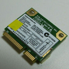 Toshiba PA3839U-1MPC Wireless Card WIFI RTL8188CE