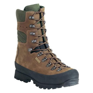 @NEW@ 2021 Kenetrek Mountain Extreme 400 Hunting Boots! Size: 11.5