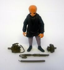 STAR WARS CANTINA BAND MEMBER Power of the Force Action Figure COMPLETE C9+ 1997