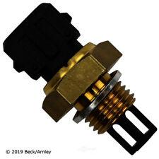 Air Charge Temperature Sensor Beck/Arnley 158-1221