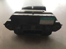 JDM Lexus GS300 Toyota Aristo MAF Mass Air Flow Sensor JZS161 2JZ-turbo  VVTi