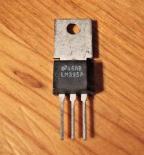 10pcs Commande AMP IC NSC DIP-8 LM4562NA LM4562NA//NOPB
