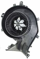 HEATER BLOWER FAN MOTOR FOR OPEL, VAUXHALL SIGNUM,VECTRA C, 13221348