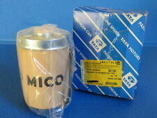 9451037407 Filtro gasolio Fuel filter Filtre gazole Tata Safari